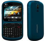 Alcatel OT 813