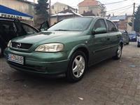 Opel Astra 1.6 16v -99