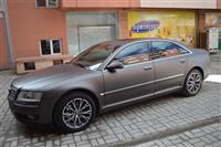 AUDI A8 QUATTRO -05