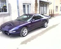 Ford Probe -97