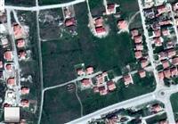 Urbaniziran plac vo Gevgelija
