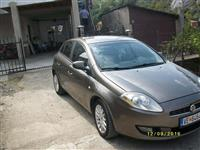 Fiat Bravo -07 so full oprema