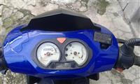 Motor Peda