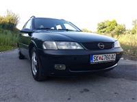 Opel Vectra B 1.6 -98