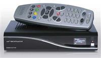 Dreambox 800HD