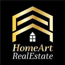 HomeArt Real Estate