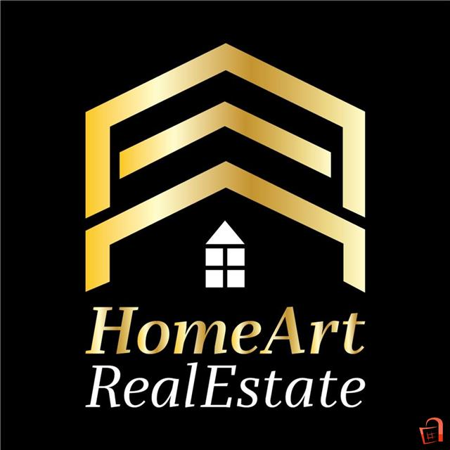 HomeArt Real Estate