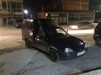 Opel Combo -97