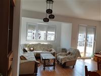 Se iznajmuva stan vo Centar na Ohrid