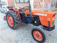 Traktor SAME MINITAURUS
