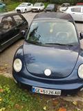 VW Beetle -02