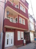Se izdavaat apartmenti vo Struga