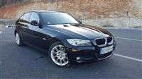 BMW 318D FACELIFT E90