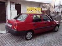 Dacia Solenza 1.9 Dizel -04