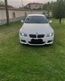 BMW 330 M paket