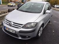 VW GOLF 1.9 TDI COMFORTLINE -05