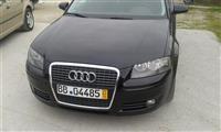 Audi A3 tdi klimatronik -05