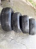 Polovni gumi 205 55 R16