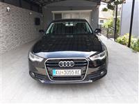 Audi A6 -13