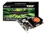 GRAFICKA karticka NVIDIA GT430