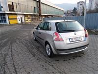 Fiat Stilo 1.9