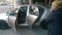 VW Jetta 1,9 dizel
