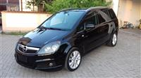 Opel Zafira 1.9 cdti 120 ks COSMO-08