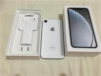 NOV iPhone XR 128 Gb
