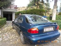 Ford Mondeo -95