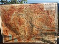 Geokarta