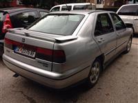 Seat Toledo -99