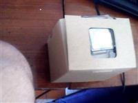 Procesor Intel Pentium g2010 2.8GHz