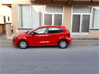 VW Polo vo odlicna sostojba