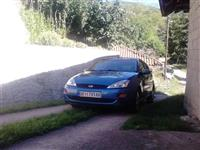 FORD FOCUS TDDI 90 KS -04