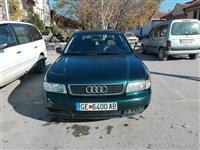 Audi A4 1.9 TDI 90ps -97