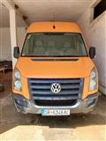 VW Crafter -07