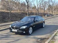 BMW 730 D -11