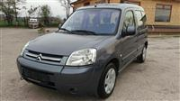CITROEN BERLINGO 2.0 HDI  -05 INTEGRA