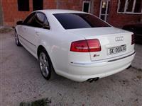 Audi S8 -04
