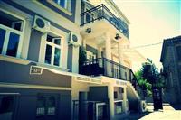 Se izdava objekt vo Bitola