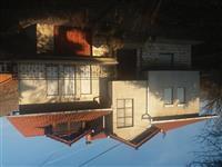 Kuka od 300 m2 vo Probistip