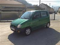 Hyundai Atos so plin registriran - 98