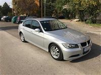 BMW 318D STAKLO KAKO NOVO -06 Mozna zamena