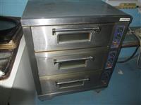Pecka printer mikser stolb za kori na plin