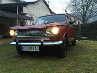 Fiat Tristac -70