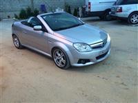 Opel Tigra -05