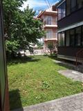 Se iznajmuva kuka vo Ohrid