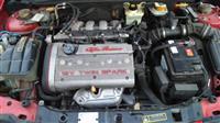 Alfa Romeo 145 1.4 benzin -98