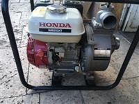 Vodna pumpa honda GX 120