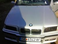 BMW 325 -96